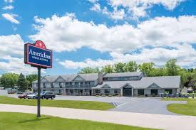 AmericInn of Lake City