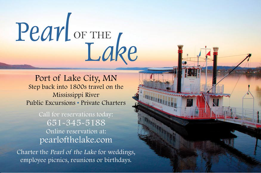 Pearl-of-the-Lake_2016_web