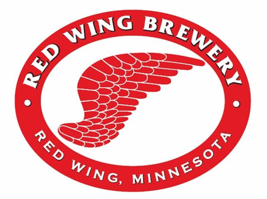 Reads Landing Brewing Company