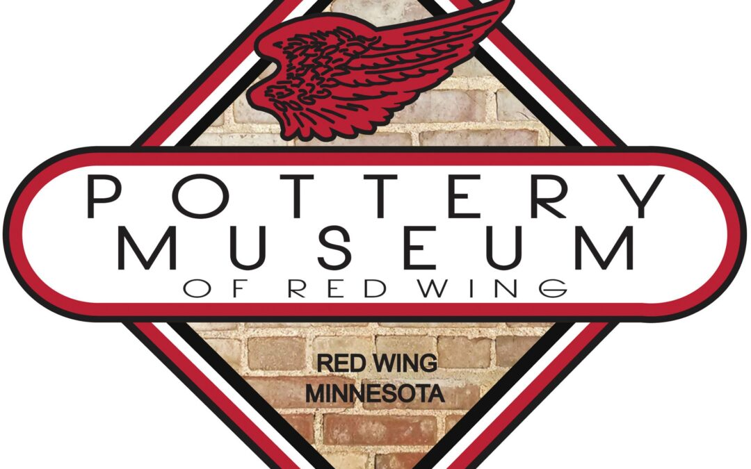 Pottery Museum of Red Wing