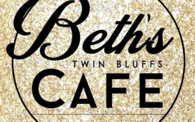Beth's Twin Bluff Cafe